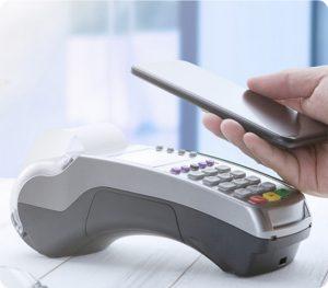 SMS Bancos