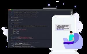 Porqué utilizar una conexión API