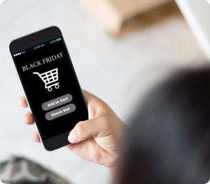 Beneficios Principales_SMS para Black Friday