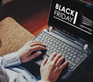 Características_SMS para Black Friday