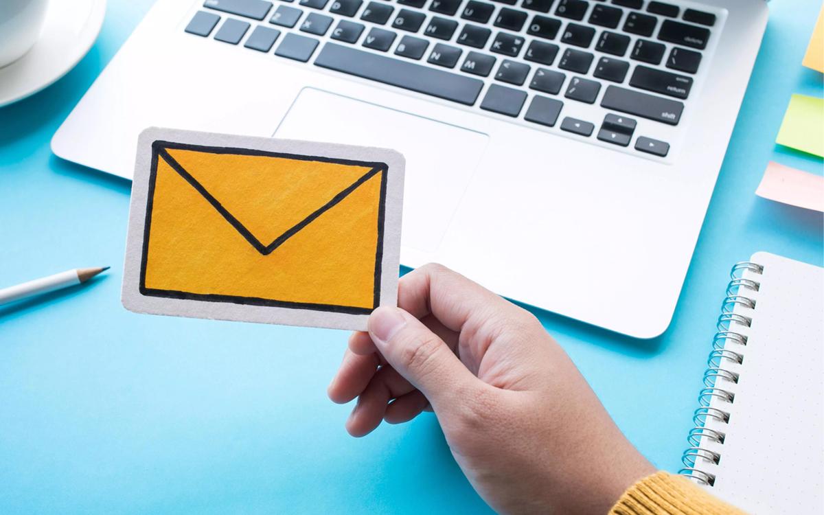 tendencias de sms marketing para 2021